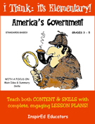 1305 America's Government
