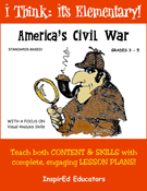 1307 America's Civil War