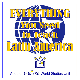 Everything You Need To Teach Latin America - 2011 edition