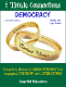 Democracy - Print Version
