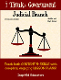 Judicial Branch - Print Version