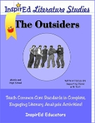 7208 The Outsiders