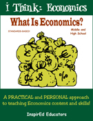 8101 What is Economics?